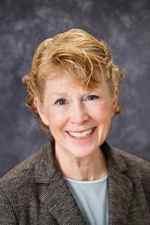 Mayor Sherry Carran