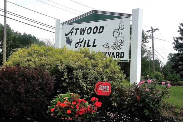 Atwood Hill 1