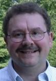 Paul Tenkotte