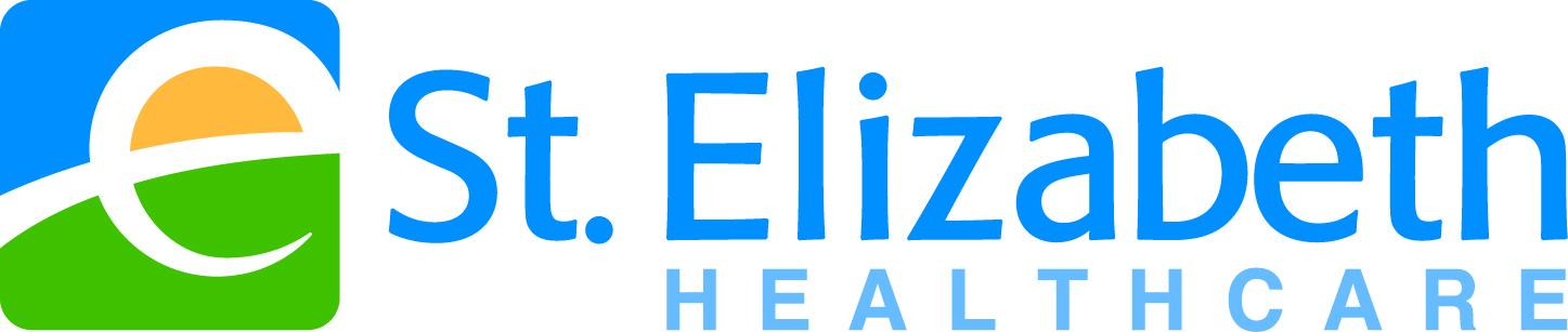 St.-Elizabeth logo