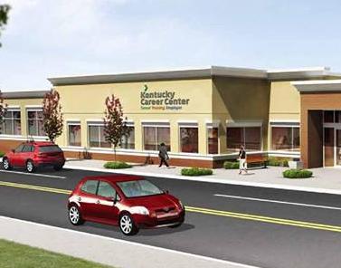 Northern Kentucky Career Center