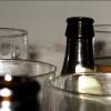 alcohol screen shot