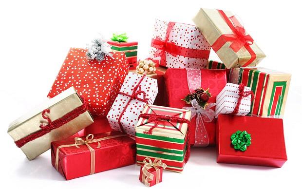 christmas-presents-0w3cnd2i