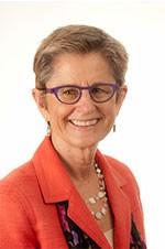 Kathleen Roberts