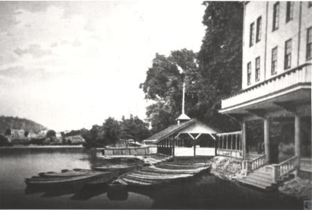 Lagoon_03