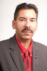 Police Chief Kachurek