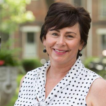 Renee Wuerdeman