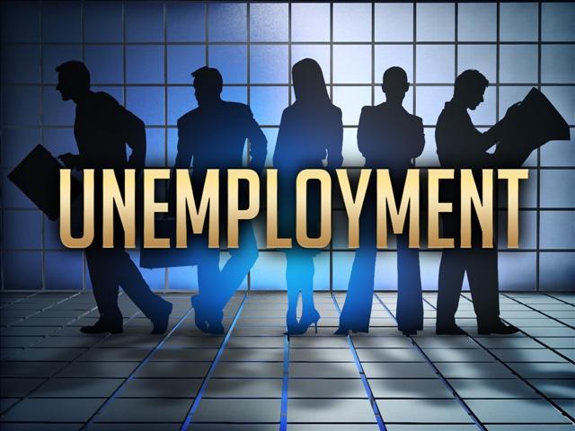 unemployment93