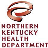 NKY health deprtment