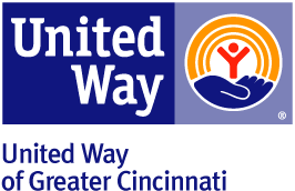 United Way GC logo