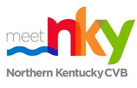 meetNKY logo
