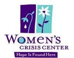 Women's Crisis Center logo