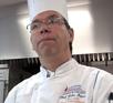 Chef-Foster-Widget1