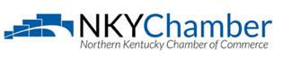 NKY Chamber logo