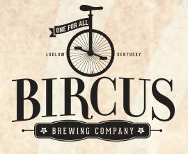 bircus