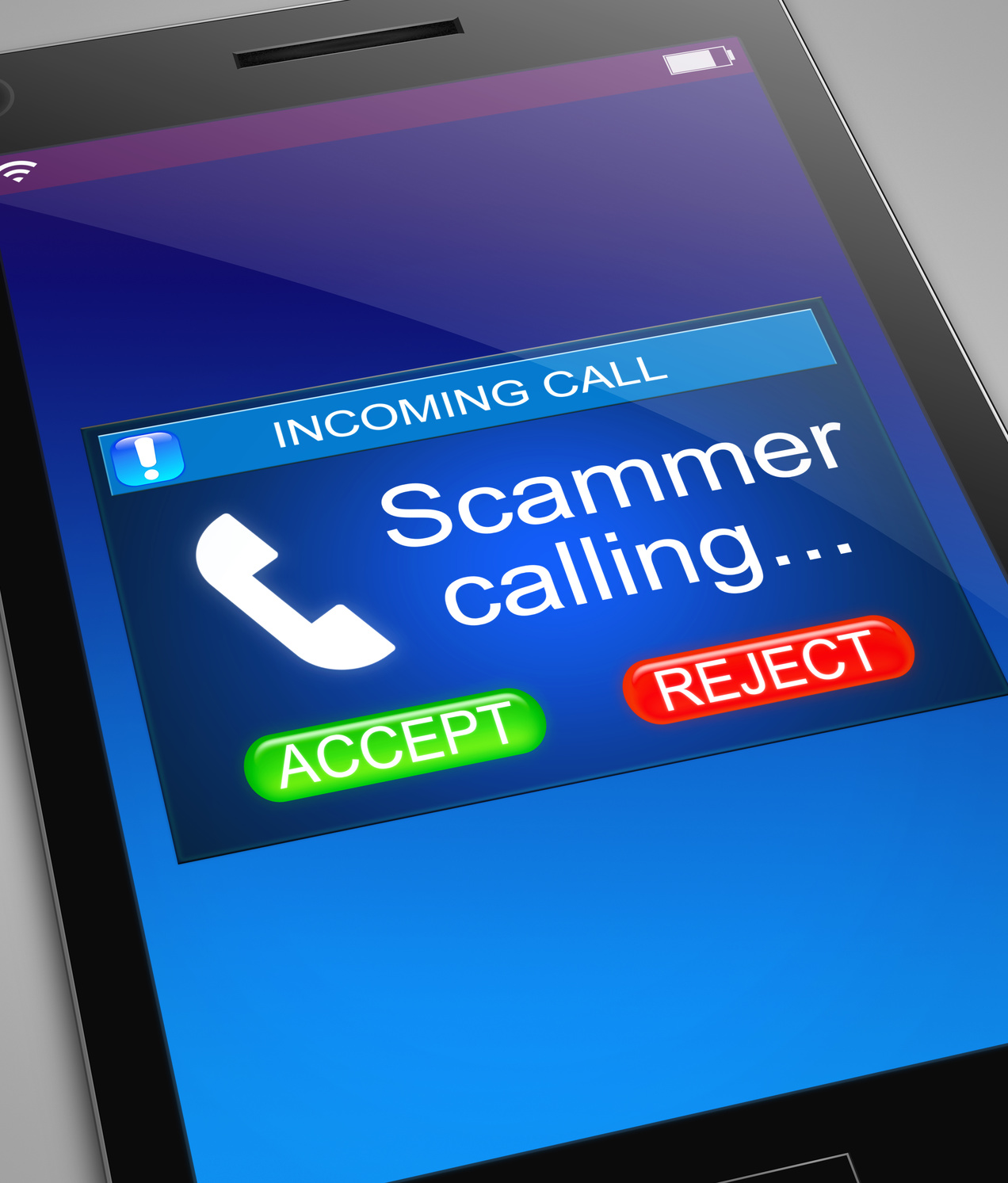 bbb trends: new restrictions on telemarketers — look for relief, but