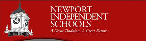 Newport schools (2)
