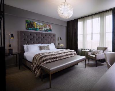 hotel-covington-guest-room
