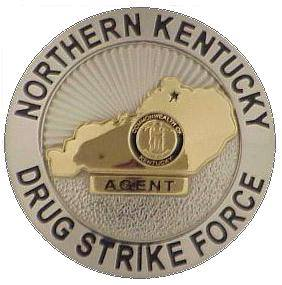 nky-drug-strike-force