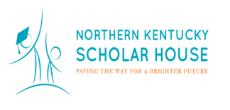 nky-scholar-house-logo
