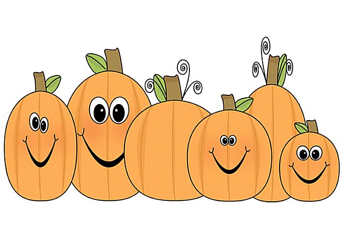 snnky-pumpkins
