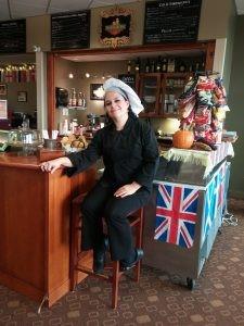 bcpl-veronica-battaglia-chef-and-owner