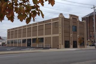 Furlong Building Enterprises Celebrates Completion Of Wooden Cask