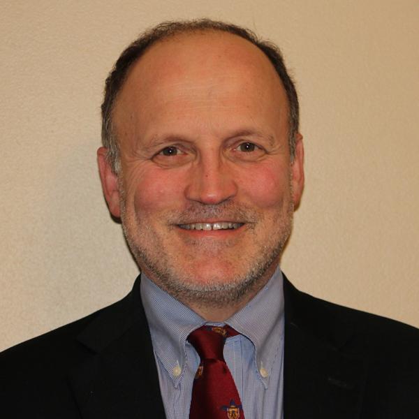 Dr Mark Schroer Northern Kentucky Medical Society Endorses Syringe