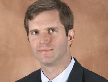 Ag Beshear Files Civil Lawsuit Against A Rogue Drug Treatment