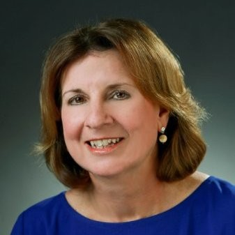 Friends Of Covington To Honor Jeanne Schroer Catalytic Fund With