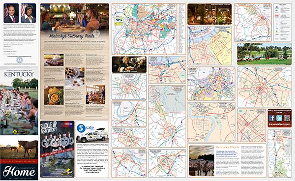 Kentucky Road Maps Of Civil War on tn gis civil war, the battle of malvern hill civil war, seven days campaign civil war, bowling green civil war,