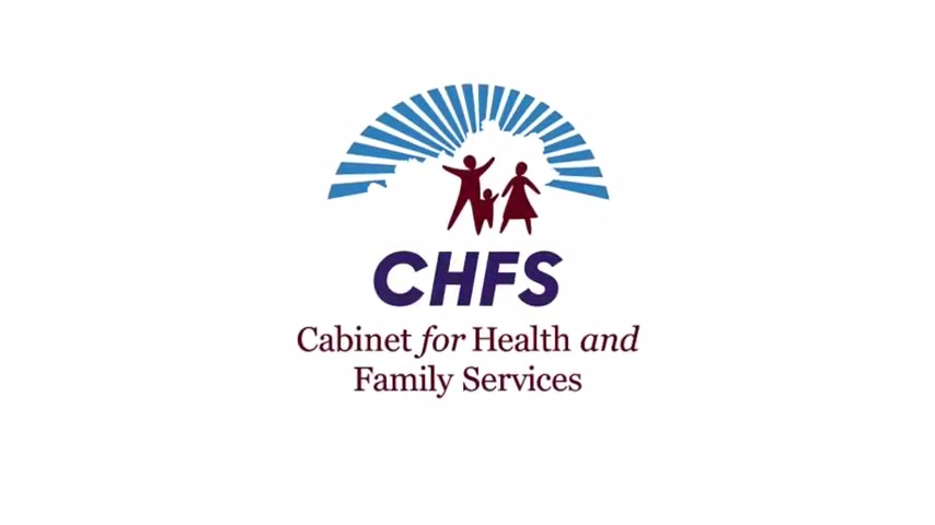 kentucky cabinet for health and family services kentucky cabinet for health and family services recognizes 18066