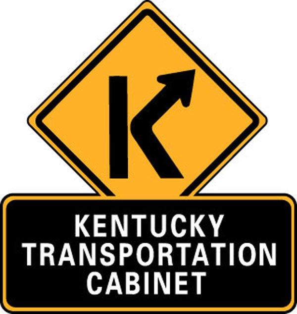 kentucky drivers license renewal kenton county
