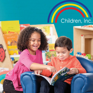 Children Inc.