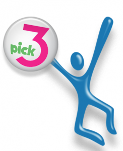 Kentucky Lottery adds enhancements to Pick 3, Pick 4 draw games