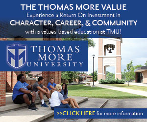 Thomas More University