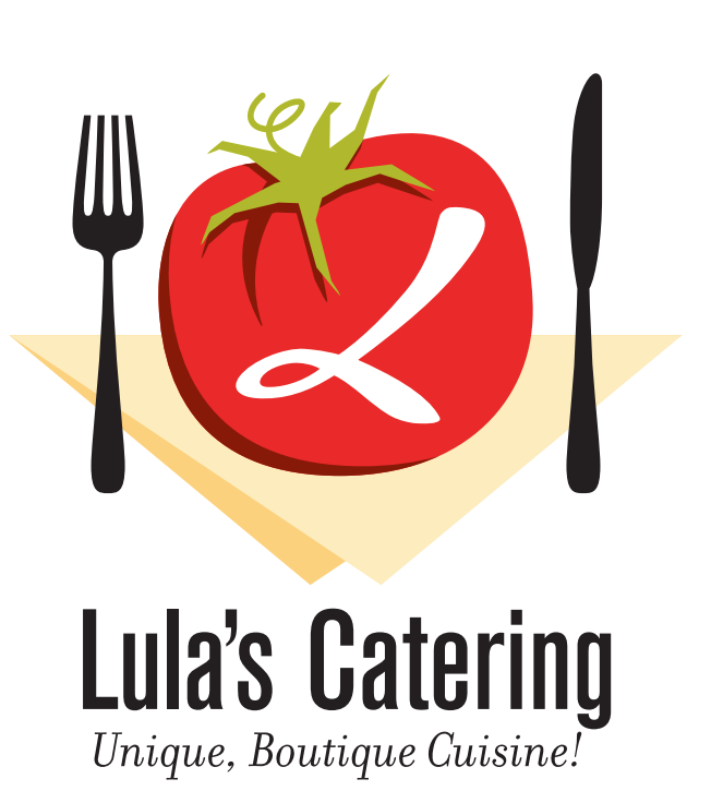 Lori S Kitchen Catering