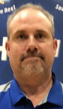High schools name new head coaches for Scott football