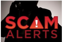 Scam Alert: AG warns about home repair scammers