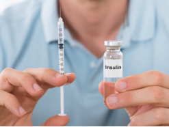 As prices continue to skyrocket, more and more diabetics in