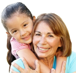 Jeff Rubin: Today is Grandparents Day