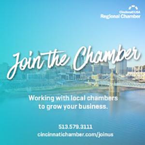 Cincinnati Chamber