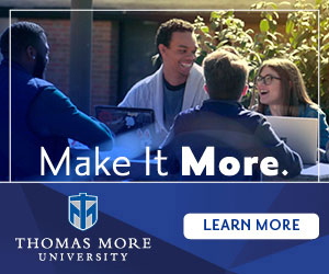 Thomas More University