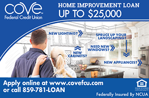 Cove FCU