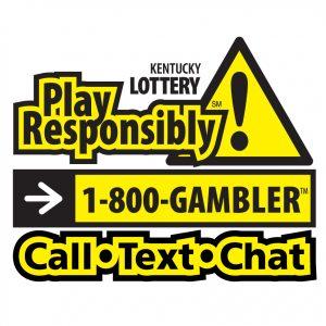 nonprofit gambling addiction number hotline