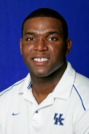 Tennessee fires football coach Jeremy Pruitt after