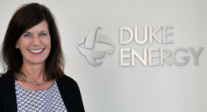 Amy Spiller Help Is Available For Duke Energy Customers Who Need Assistance With Utility Bill Nkytribune