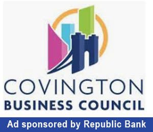 Covington Business Council