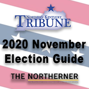 2020 Election Guide