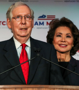 Trump, McConnell, Massie claim victory in Kentucky, the ...